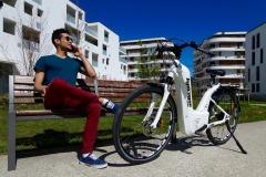 alpha2_0_hydrogen_fuel-cell_e-bike_electric_motor_news_02
