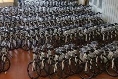 alpha2_0_hydrogen_fuel-cell_e-bike_electric_motor_news_05