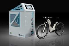 alpha2_0_hydrogen_fuel-cell_e-bike_electric_motor_news_07