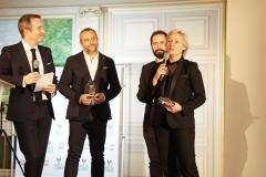 ds3_crossback_innovation_awards_02
