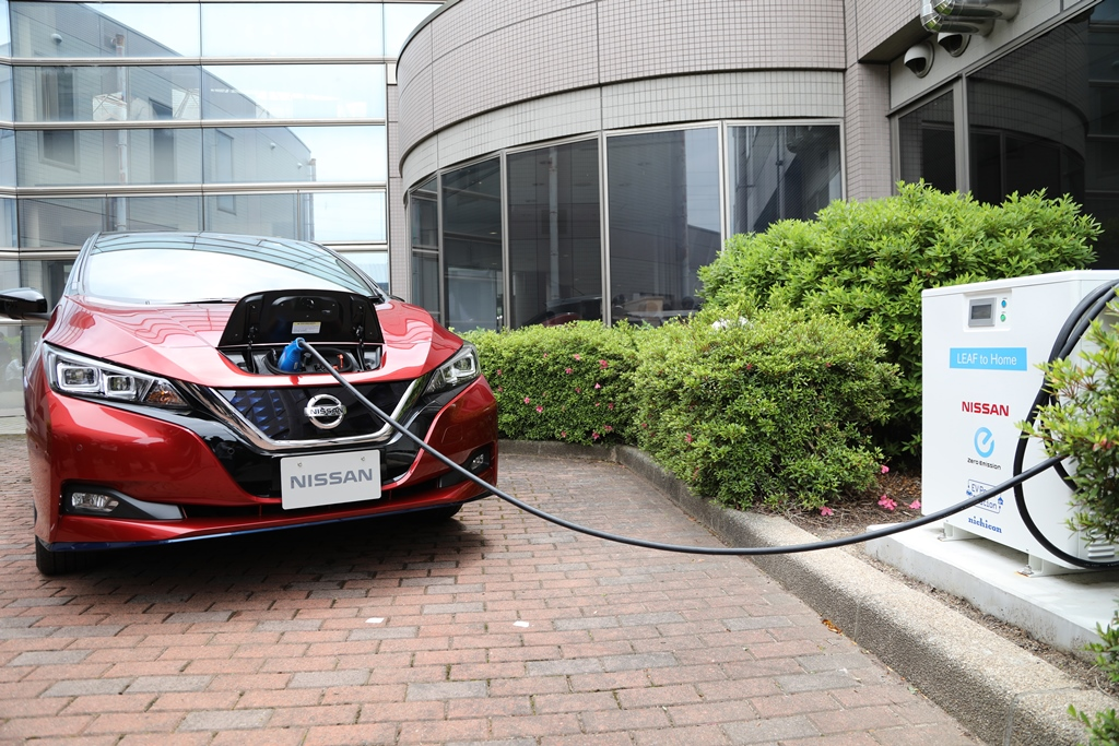 nissan_japan_resilience_awards_electric_motor_news_01