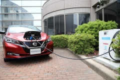nissan_japan_resilience_awards_electric_motor_news_01