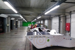 zolder_solar_cars_electric_motor_news_02