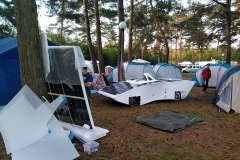zolder_solar_cars_electric_motor_news_04
