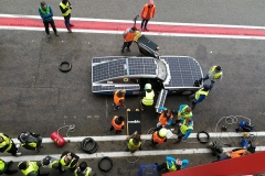 zolder_solar_cars_electric_motor_news_06