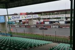zolder_solar_cars_electric_motor_news_08