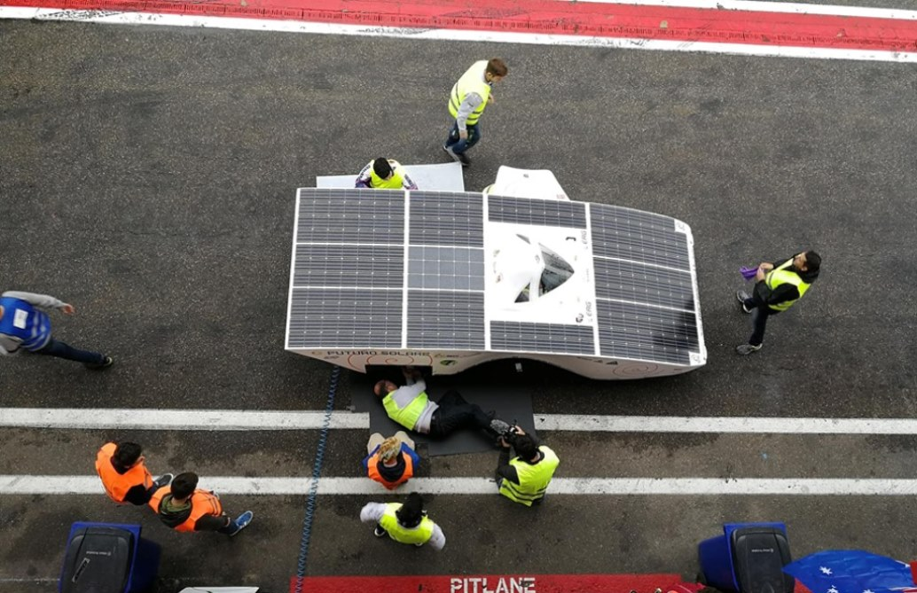 zolder_solar_cars_electric_motor_news_01