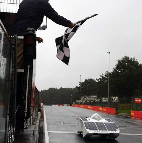 zolder_solar_cars_electric_motor_news_09