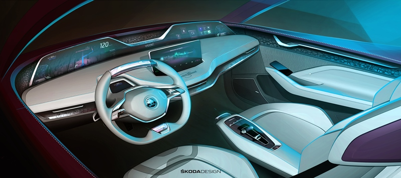 skoda_vision_e_electric_motor_news_04
