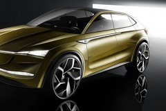 skoda_vision_e_electric_motor_news_02