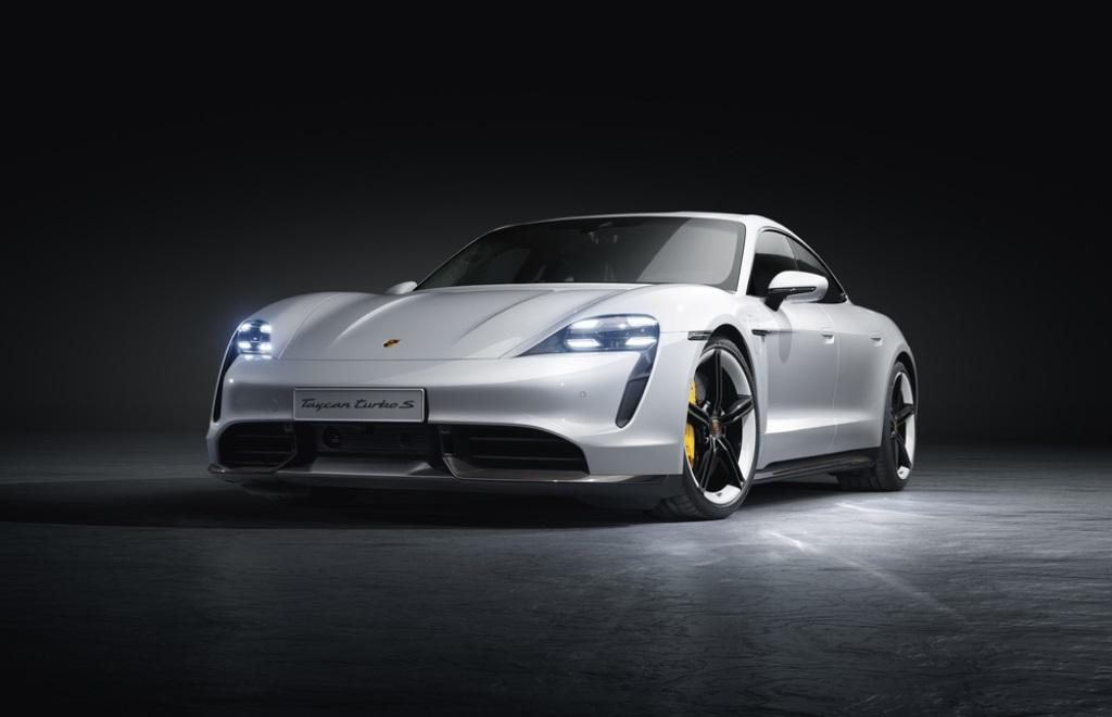 porsche_taycan_electric_motor_news_01