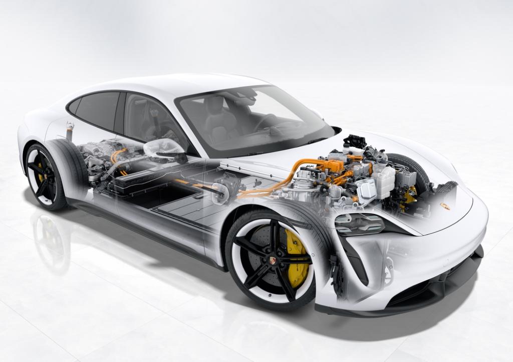 porsche_taycan_electric_motor_news_03