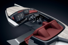 2_Beneteau_Peugeot_Sea_Drive_Concept