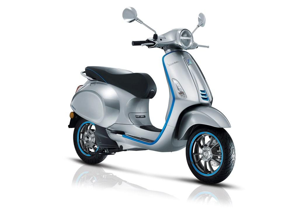 piaggio_vespa_elettrica_electric_motor_news_02