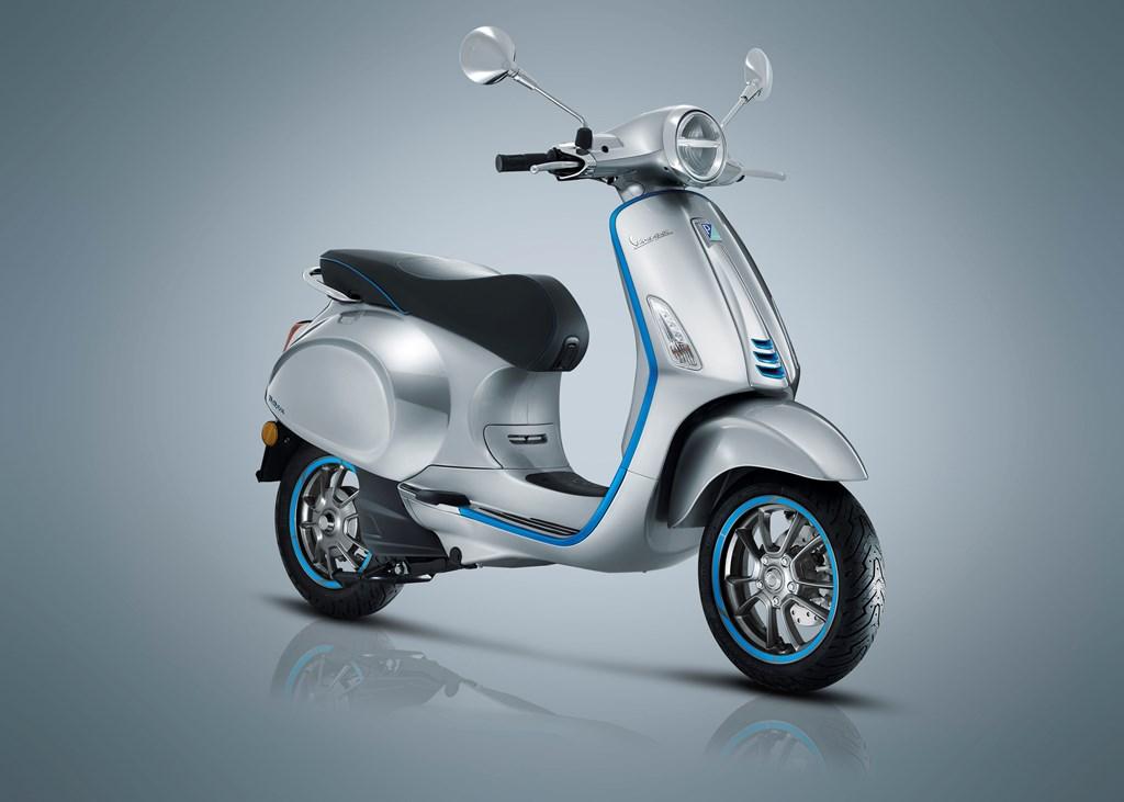 piaggio_vespa_elettrica_electric_motor_news_03