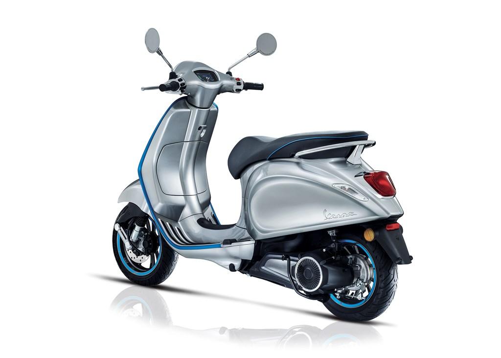 piaggio_vespa_elettrica_electric_motor_news_04