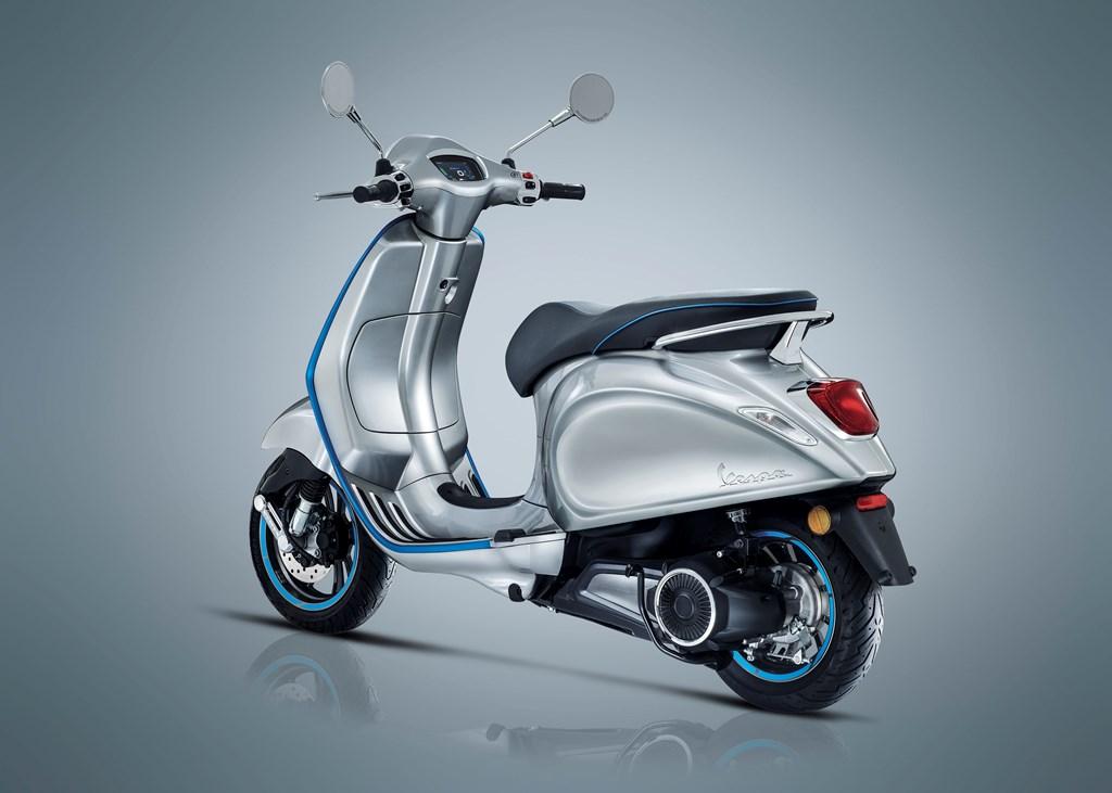 piaggio_vespa_elettrica_electric_motor_news_05