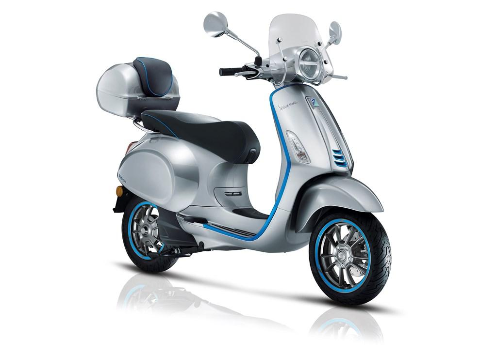 piaggio_vespa_elettrica_electric_motor_news_06