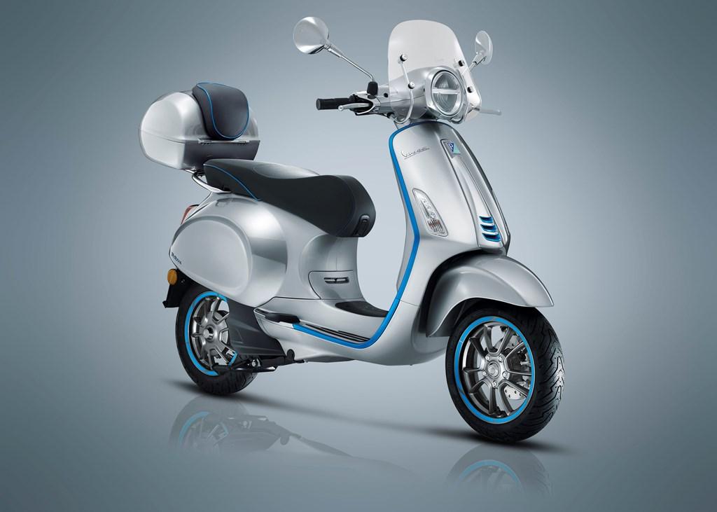 piaggio_vespa_elettrica_electric_motor_news_07