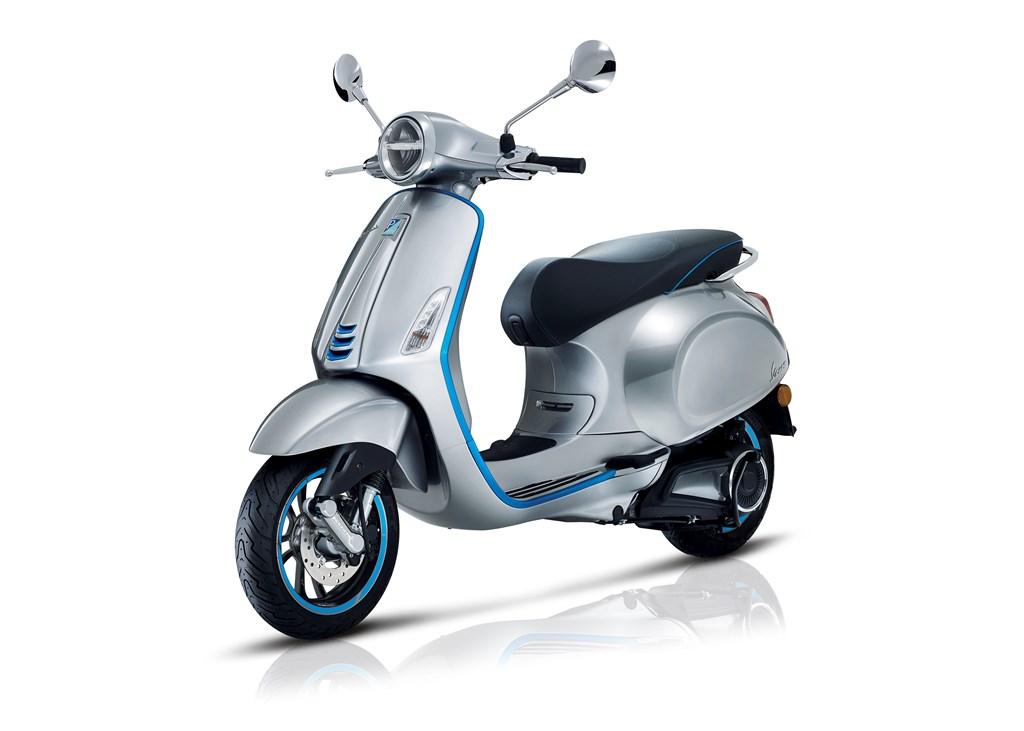 piaggio_vespa_elettrica_electric_motor_news_08