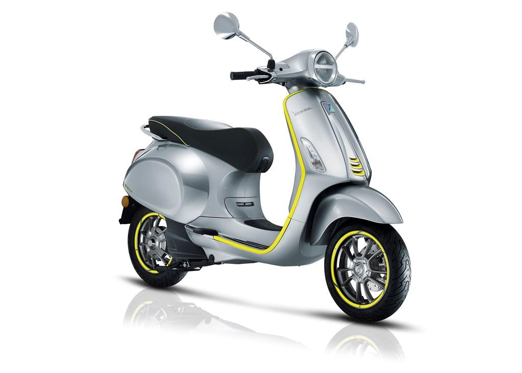 piaggio_vespa_elettrica_electric_motor_news_19