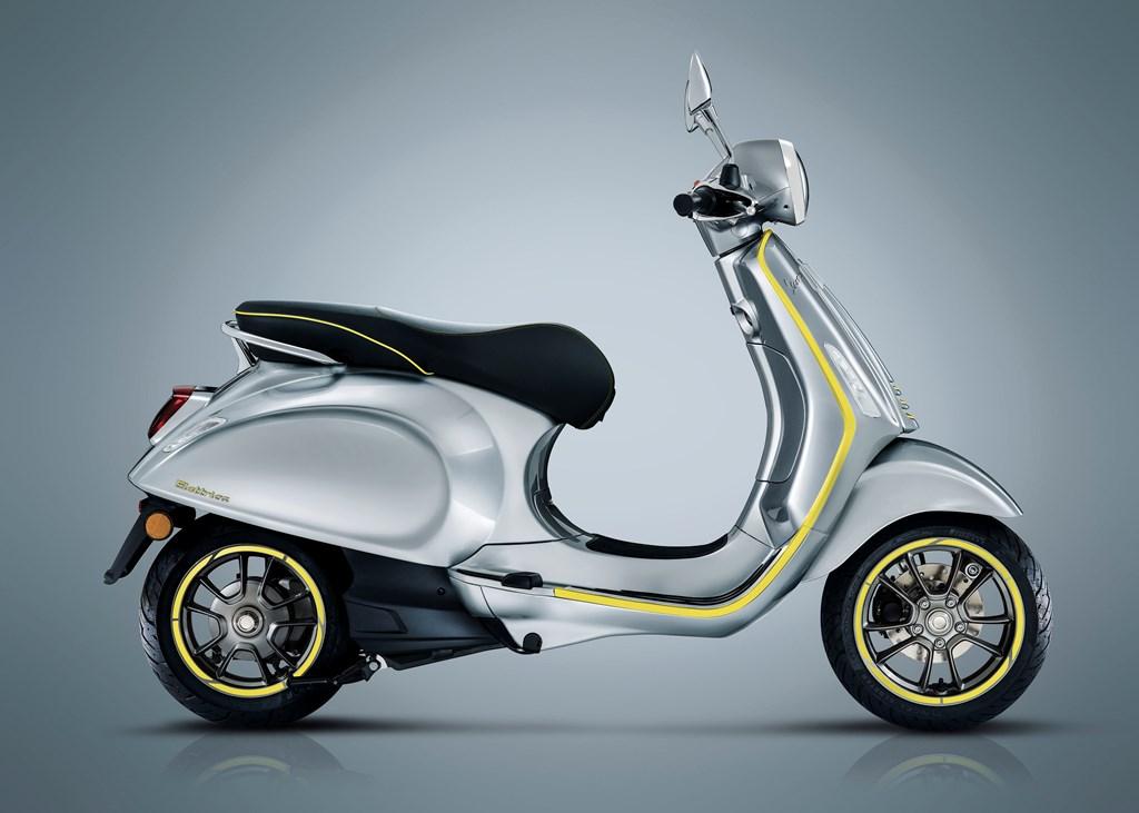 piaggio_vespa_elettrica_electric_motor_news_24