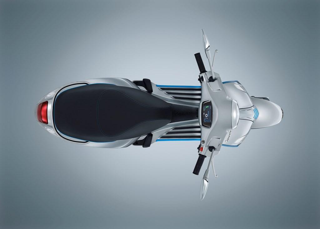 piaggio_vespa_elettrica_electric_motor_news_31