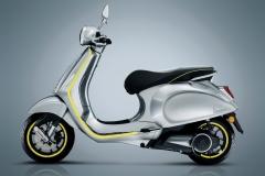 piaggio_vespa_elettrica_electric_motor_news_01