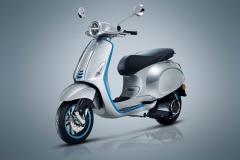 piaggio_vespa_elettrica_electric_motor_news_09