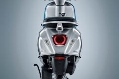piaggio_vespa_elettrica_electric_motor_news_11