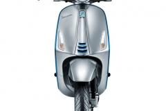 piaggio_vespa_elettrica_electric_motor_news_15