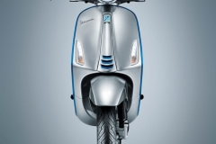 piaggio_vespa_elettrica_electric_motor_news_16