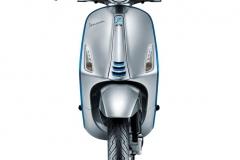 piaggio_vespa_elettrica_electric_motor_news_17