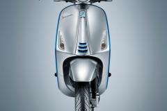 piaggio_vespa_elettrica_electric_motor_news_18