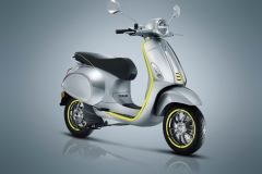 piaggio_vespa_elettrica_electric_motor_news_20