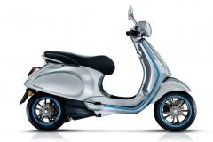 piaggio_vespa_elettrica_electric_motor_news_21