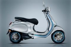 piaggio_vespa_elettrica_electric_motor_news_22