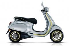 piaggio_vespa_elettrica_electric_motor_news_23