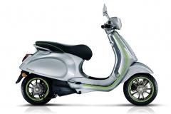 piaggio_vespa_elettrica_electric_motor_news_25