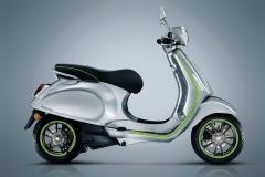 piaggio_vespa_elettrica_electric_motor_news_26