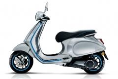 piaggio_vespa_elettrica_electric_motor_news_27