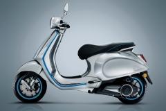piaggio_vespa_elettrica_electric_motor_news_28