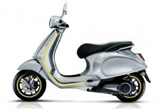 piaggio_vespa_elettrica_electric_motor_news_29