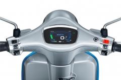 piaggio_vespa_elettrica_electric_motor_news_32