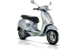 piaggio_vespa_elettrica_electric_motor_news_33