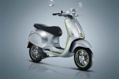 piaggio_vespa_elettrica_electric_motor_news_34