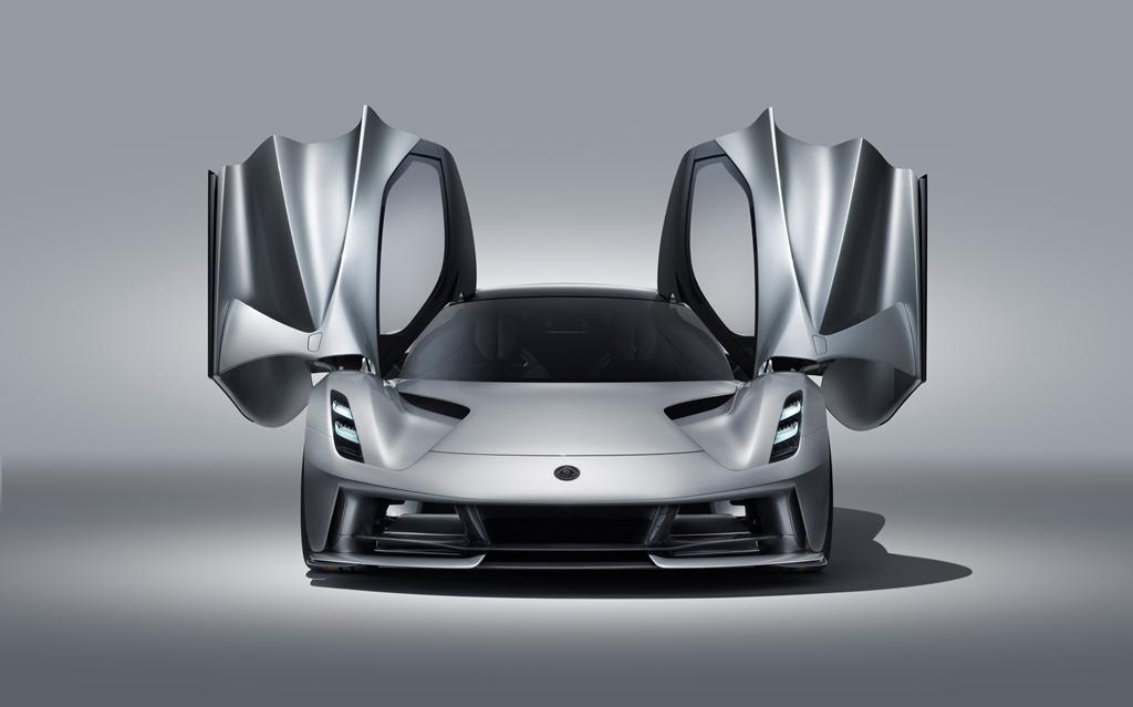 lotus_evija_electric_motor_news_03