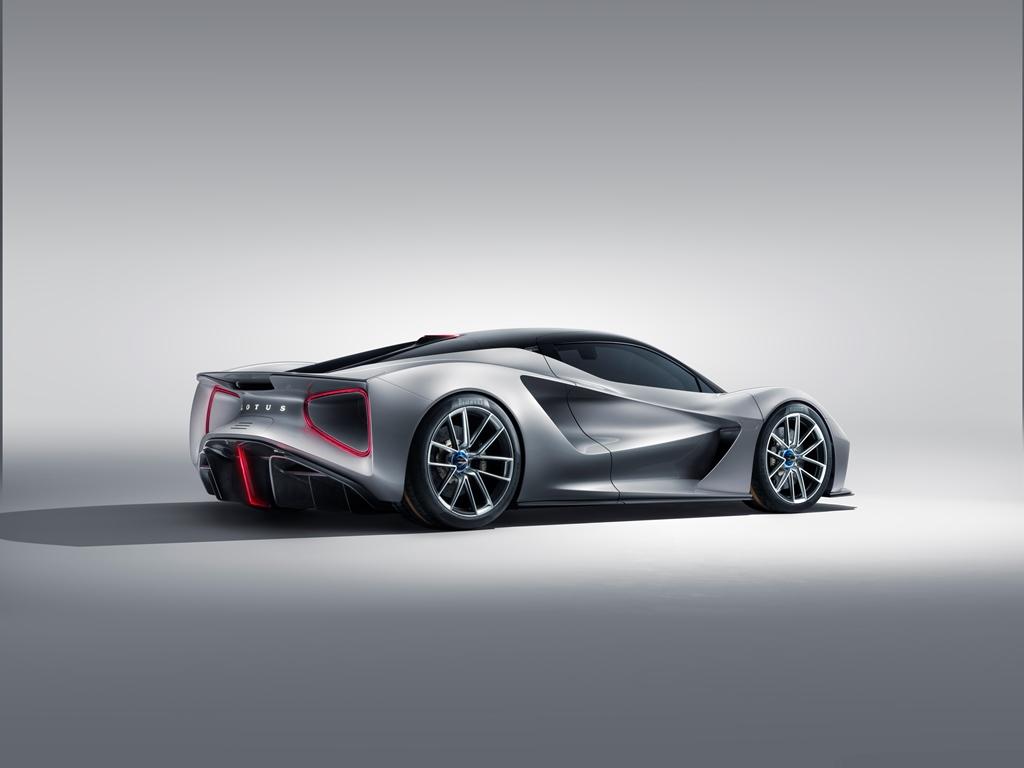 lotus_evija_electric_motor_news_04