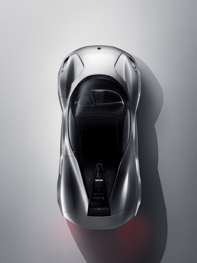 lotus_evija_electric_motor_news_06