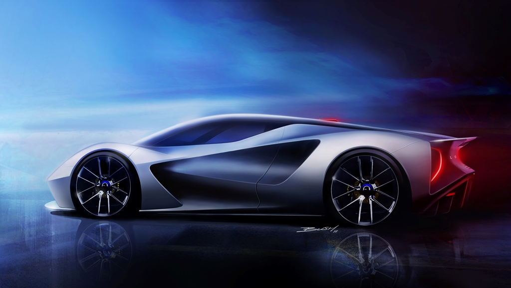 lotus_evija_electric_motor_news_10